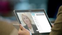 "Samsung Galaxy Tab Pro-Spot: ""Es kann es"""