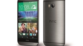 HTC Blinkfeed – so funktioniert der Nachrichtendienst