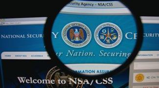 NSA-Anwalt: Apple und Co. wussten über Abhörvorgänge Bescheid [Update]