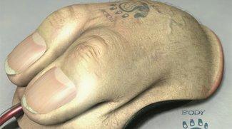 Apple Mäuse: 10 Cursorlenker für den Mac