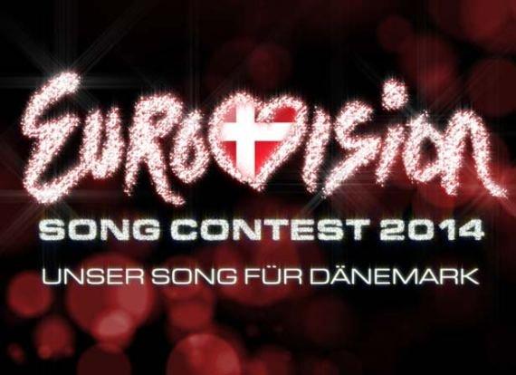 Unser Song für Dänemark: Live-Stream und TV - Eurovision Song Contest 2014-Vorentscheid