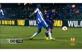 Europa League Live-Stream