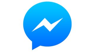 Facebook: Messenger wird weltweit Pflicht