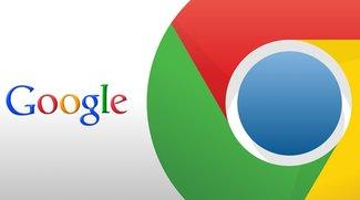 Chrome für Android: Tap-to-Search erlaubt noch schnellere Suche