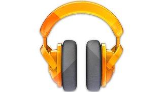 Google Play Music: Deautorisierungs-Limit für Geräte offenbar abgeschafft