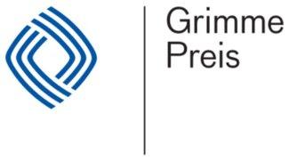Grimme Preis Gewinner 2014: Joko & Klaas und Böhmermann räumen ab