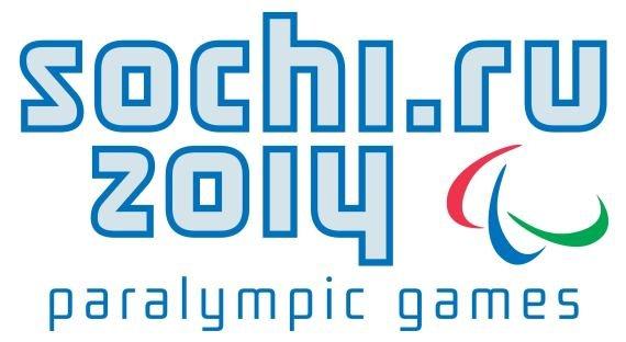 Paralympics 2014: Live-Stream und TV-Übertragung aus Sotschi