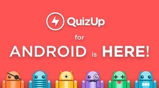 QuizUp: Android-Version des iOS-Rätsel-Hits im Kurztest