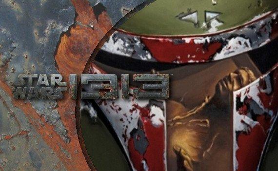 Star Wars 1313: Alle Infos zum eingestellten Kopfgeldjäger-Abenteuer