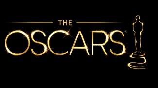 Die 86. Oscar-Verleihung 2014: Alle Gewinner im Überblick