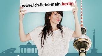 Top-Level-Domains: Die neue .berlin-Domain ist da!