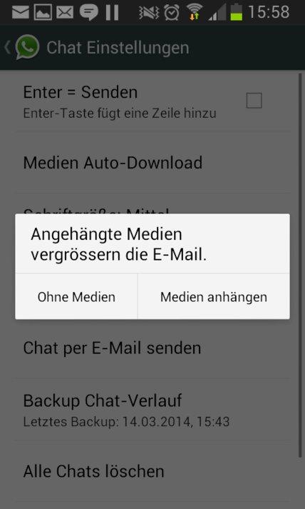 whatsapp-nachrichten-sichern-7