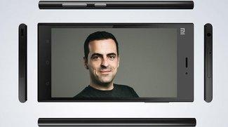 Xiaomi und Hugo Barra: So schreibt man Erfolgsgeschichte