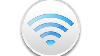 Wegen Heartbleed: Apple veröffentlicht AirPort-Update