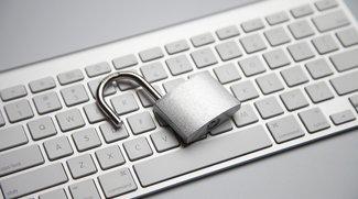 Für Apples Sicherheitspolitik hagelt es scharfe Kritik