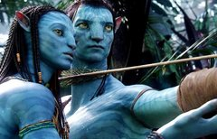 Avatar 3: Trailer, Kinostart,...