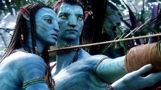 Avatar 4: Trailer, Handlung, Kinostart, Cast