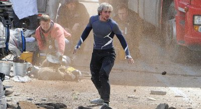 Avengers-_Age_of_Ultron_Set_Photos_8