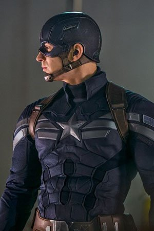 CaptainAmerica3_Header