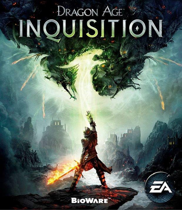 Dragon Age - Inquisition: Die Inhalte der Collector's Edition vorgestellt