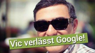 OnePlusOne, Gundotra verlässt Google, S5 Premium Gerüchte - Ein paar Minuten Android