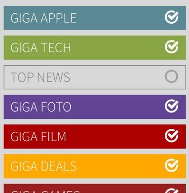 GIGA-App-iOS