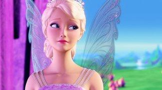 Barbie-Film: Wie Hollywood aus jedem Müll Geld macht