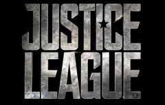 Justice League 2017 (Film):...