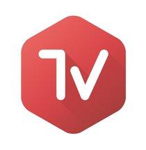 Magine-TV-kostenloses-Streaming
