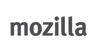 Wegen Spende gegen Homo-Ehe: Mozilla-CEO tritt zurück