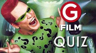 Quiz-Runde: Erkennt ihr diesen Film?