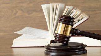 Patentstreit gegen Samsung: Apple schließt Beweisführung ab