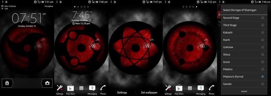 windows media player 12 download windows 7 32 bit chip