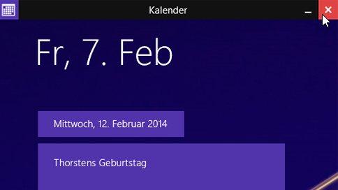 Windows-8-1-Update-1