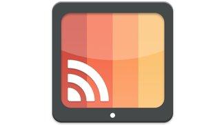 AllCast: Frisches Update bringt Dropbox-Support und Untertitel für Videos