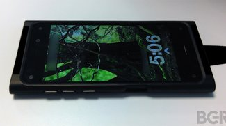 Kindle Phone: Prototyp eines Amazon-Smartphones gesichtet, neue Details