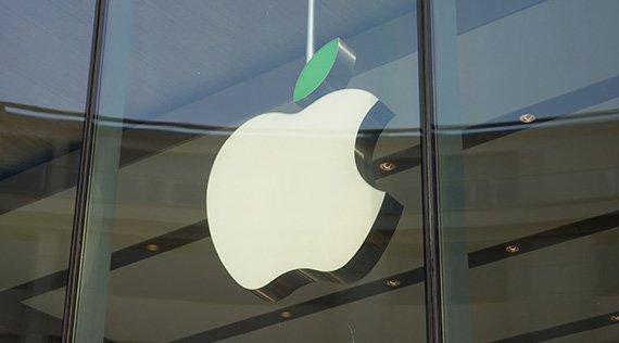 Besser: Apple wird grüner [Video des Tages]
