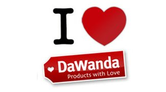 DaWanda: Shop eröffnen und erfolgreich verkaufen