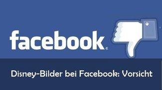 """Comic-Helden-Bilder gegen """"die Sättigung der negativen Bilder und Videos"""": Der neue Facebook-Trend"""