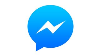 Facebook Messenger für Android