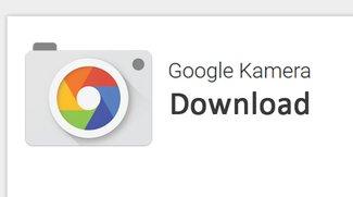 Google Kamera für Android [Download]