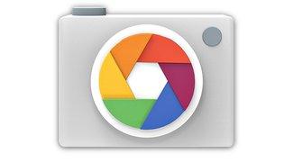 Google Camera: Update bringt Fernauslösung per Android Wear-Smartwatch, neues Panorama-Interface [APK-Download]