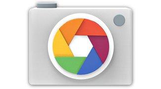 Android 5.0 Lollipop: Kamera-App schon jetzt nutzen (APK Download)