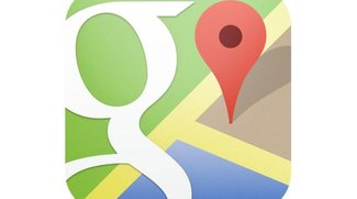 Google Maps einbinden auf eigener Webseite