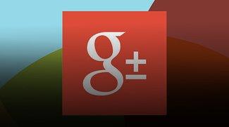 Gibt Google+ auf: Mit Gundotra gehen 1.000 Angestellte (Gerücht)
