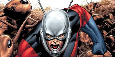 header_ant-man_article