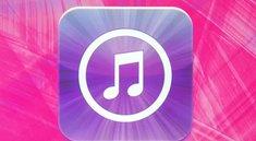 Apple zieht wohl umfassenden iTunes-Relaunch in Erwägung
