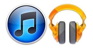 Google Play Music mit iTunes synchronisieren – so geht's