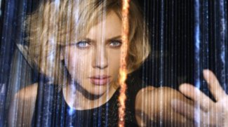 Trailer zu Lucy: Scarlett Johansson kann Telekinese