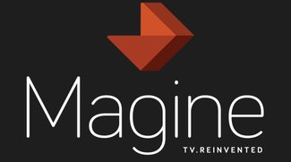 magine-tv